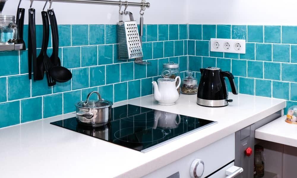 Features of Cooks Essentials