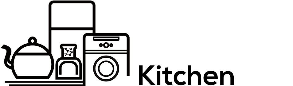 Auntie Ems Kitchen